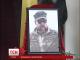 У зоні АТО загинув волонтер Володимир Кочетков