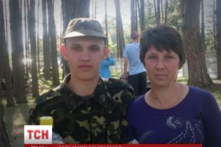 В Україні заарештували першого військового з Криму, який зрадив присягу і перейшов на бік окупантів