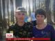 Першого військового з Криму, який зрадив присягу, взяли під варту