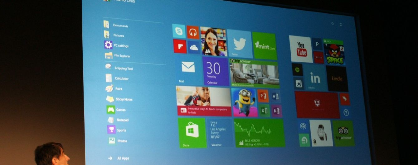 Microsoft відкликала останнє оновлення Windows після видалення файлів користувачів