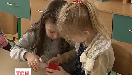 Українців вчать заощаджувати на комунальних послугах