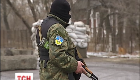 Верховна Рада прийняла закон, що зобов'язує резервістів армії до служби