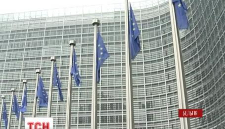 Сьогодні в Брюсселі стартує новий раунд газових переговорів між Україною і Росією