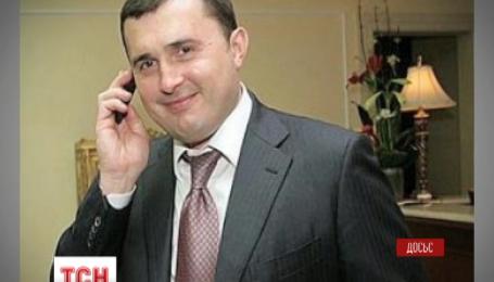 Бывшего нардепа Александра Шепелева задержали сегодня в России