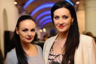 UFW: Витвицкая, Завальская и другие звездные гости третьего дня
