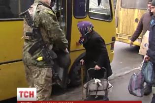 Окупований Донбас: що означає новий статус для підконтрольної бойовикам території