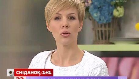 Сестра Сенцова розповіла, як себе почуває Олег та його родина