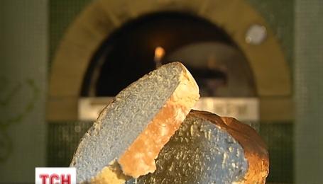Скільки українці переплачують за соціальні сорти хліба