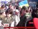 Кіровоград зустрів демобілізованих офіцерів 17 окремого батальйону