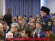 Федерація єврейських громад Росії засудила Націоналістичний форум у Петербурзі