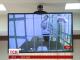 У Берліні відкривається виставка про Надію Савченко