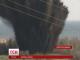 На Дніпропетровщині знешкодили 500-кілограмову авіабомбу