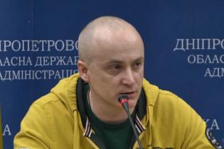 У таємному протоколі Мінських угод Порошенко пообіцяв звільнити Коломойського – Денисенко