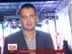 Тіло сина Януковича доправили до Криму