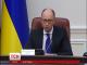 Уряд прийняв відставку голови Державної фіскальної служби Ігоря Білоуса