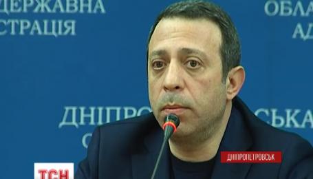 Четверо нардепів заявили про вихід із фракції Блоку Петра Порошенка