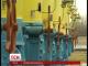 З 1 квітня Україна не купуватиме газ напряму у Росії