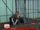 У Запоріжжі за зраду засудили офіцера військової авіації