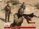 Десантники 80 бригади вправлялися у стрільбі під містом Щастя
