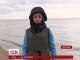 Бойовики посилюють обстріли позицій ЗСУ в Широкиному забороненою зброєю