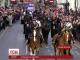 Британці стоять у чергах, щоб віддати шану Річарду ІІІ