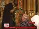 В Почаєві готуються захищати святиню від вивезення до Росії