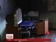У госпісі київської лікарні внаслідок пожежі загинув 64-річний чоловік