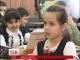 Міносвіти перегляне шкільну програму
