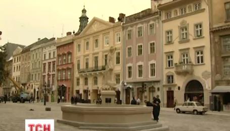 На Львівщині призупинять опалювальний сезон
