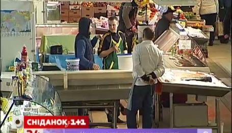 Українців чекає нова хвиля подорожчання продуктів