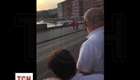 Житель Неаполя подарував Папі Римському омріяну піцу
