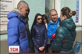 Експерти пояснили, як фірми-посередники дурять українців на роботі за кордоном