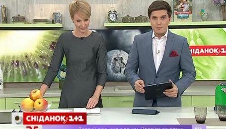 Експерти розповіли, як вплинути на зменшення цін в українських супермаркетах