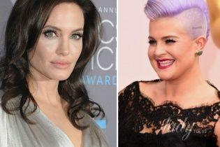 По примеру Джоли: Келли Осборн собирается удалить яичники