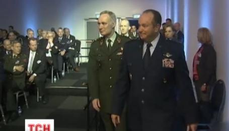 Внезапные российские учения беспокоят НАТО
