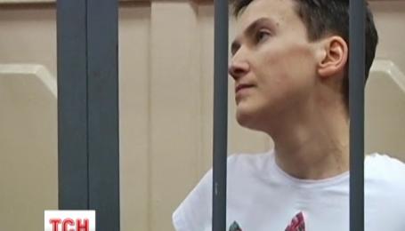Акція протесту біля Львівського цирку переросла в сутички з поліцією і затримання - Цензор.НЕТ 8002