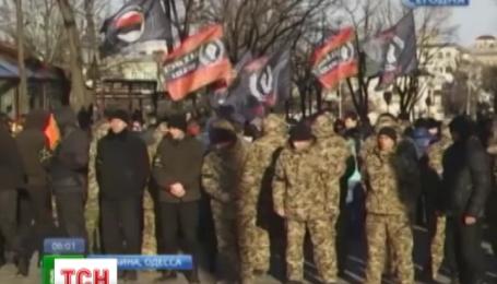 Пользователи спутникового телевидения могут стать жертвами российской пропаганды