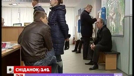 В Украине появятся монеты номиналом 10 гривен
