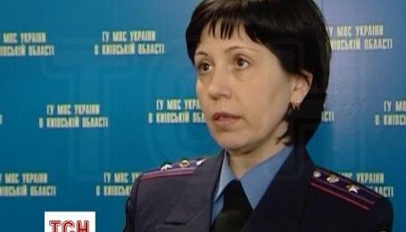 В милиции рассказали подробности дерзкого убийства адвоката на Киевщине