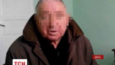 Трех террористов так называемых ДНР и ЛНР задержали львовские СБУ в Донецкой области