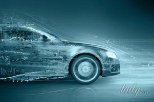 Почему водители дорогих машин считают себя бессмертными