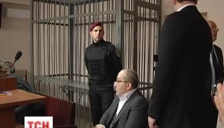 Суд над Геннадием Кернесом могут перенести в Киев