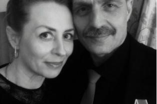 Боевика Безлера наградили Орденом Мужества в Москве