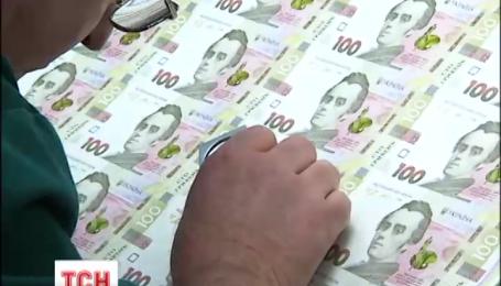 Банкнотно-монетный двор сегодня устроил день открытых дверей