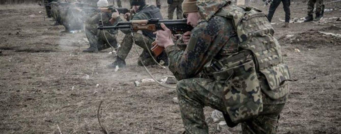 """""""Азов"""" ответил США на обвинения в неонацизме"""