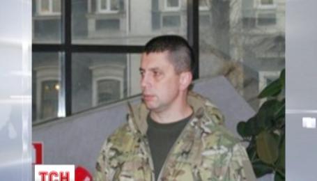У Росії заарештували екс-міністра оборони так званої ЛНР – Олега Бугрова