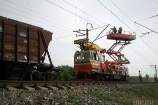 Экспансия российских ж/д перевозчиков грозит нацбезопасности Украины - эксперты