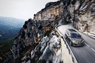 Тест-драйв Nissan X-Trail: Бензиновый вариант