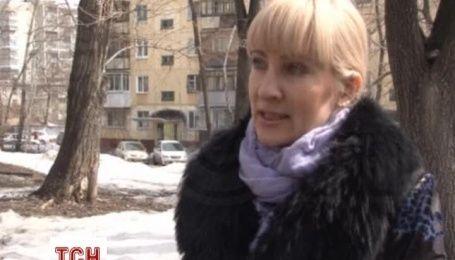 В России выясняют причину затопления траулера в Охотском море