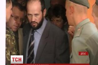 Відомий адвокат Федур заявив про порушення проти нього кримінальної справи